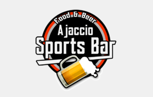 AJACCIO SPORTS BAR